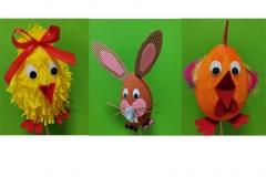 zajaczek-i-kurczaki-kopia.jpg-2